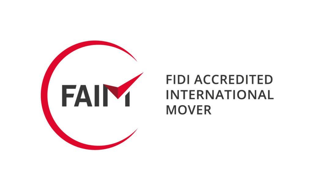FAIM - Oler Relo Group