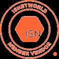 isn_logo