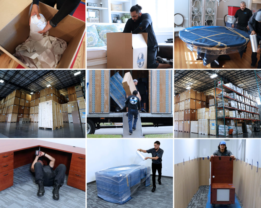Moving-Storage-Delivery-Service-Nationwide